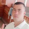 Афзал Абдалиев, 27, г.Душанбе