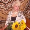 Наталія, 48, г.Бердичев