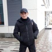 Сергей 44 Краснодон