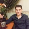 Костя Мумжи, 24, г.Дзержинский