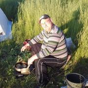 Андрей 49 Калачинск