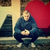 Антон, 31, г.Хвалынск