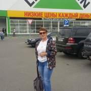 Svetlana, 47, г.Калуга