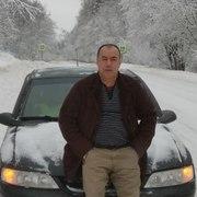 Ахмед 52 Санкт-Петербург