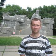 Игорь 48 Рыбинск