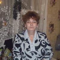 наталья, 60 лет, Весы, Петрозаводск
