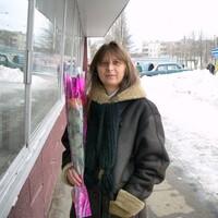 Евгения, 52 года, Близнецы, Москва