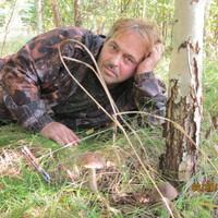 Алексей, 39 лет, Скорпион, Чебоксары