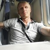 Maksim, 39, Fryazino