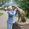 Раиса, 64, г.Минск