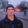 Eduard Lubohko, 41, Pokrovske