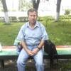 Юрий Ефимов, 72, г.Тула