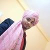 Deepanshu, 21, Pune