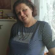 Анастасия 35 Минск