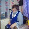 Надежда, 53, г.Псков