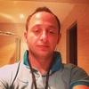 Юра, 36, г.Ивано-Франковск