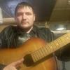 Алексей, 34, г.Кострома