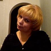 Валентина 44 Белоозёрский