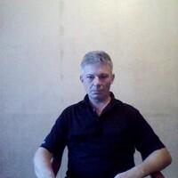 алексей, 49 лет, Водолей, Москва