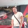 Alex, 44, г.Штутгарт