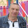 николай, 55, г.Ухта