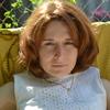 Tanya, 34, г.Херсон