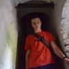 Саймон, 25, г.Тольятти