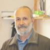 Эдуард, 54, г.Пермь