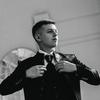 Вадим, 26, г.Молодечно