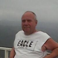 viktor, 56 лет, Рыбы, Москва