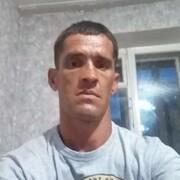 Макс 40 Барнаул