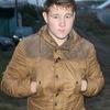 Дмитрий, 21, г.Кувандык