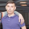 Alex, 26, г.Чита
