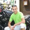 Alex, 34, г.Мюнхен