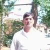 Radj ya turk, 43, Bataysk