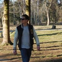 Андрей, 39 лет, Скорпион, Луцк