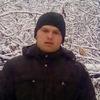 Виктор, 22, г.Благовещенск
