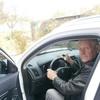 Анатолий, 67, г.Черноморское