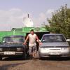 игорь, 34, г.Марьяновка