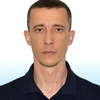 Александр, 44, г.Винница