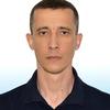 Aleksandr, 44, Vinnytsia