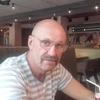 Волк, 56, г.Кохтла-Ярве