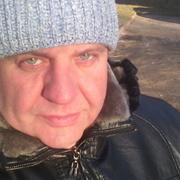 Олег 54 года (Козерог) Витебск