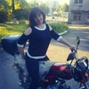 Irina, 53, Selydove