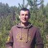 игорь, 34, г.Новы-Сонч