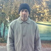 sasha, 53, Stavropol