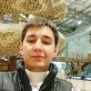 Елисей, 32, г.Ташкент