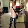 Ruslan, 45, г.Бергамо