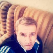 Vik Kuchiev 55 Владикавказ