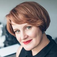 Мария, 42 года, Козерог, Саратов